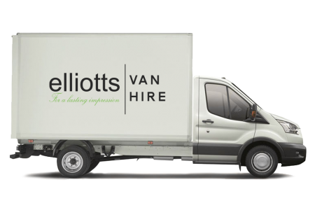 LUTON-VAN-HIRE-SIDE
