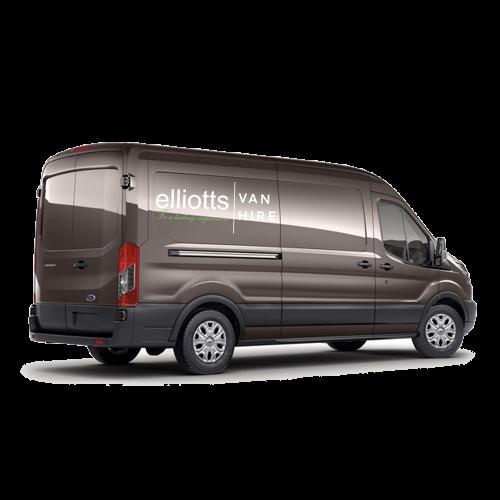 large-van-hire-side